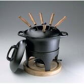 Fondue Set