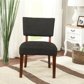 InRoom Designs Chairs