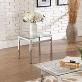 InRoom Designs End Tables