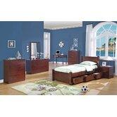 InRoom Designs Bedroom Sets