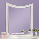 InRoom Designs Dresser Mirrors