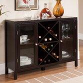 InRoom Designs Wine Racks