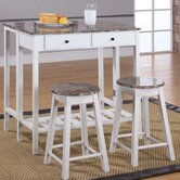 InRoom Designs Pub/Bar Tables & Sets