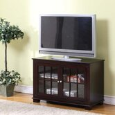 InRoom Designs TV Stands and Entertainment Centers