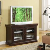 InRoom Designs TV Stands