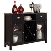 InRoom Designs Sideboards & Buffets