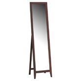 InRoom Designs Wall & Accent Mirrors