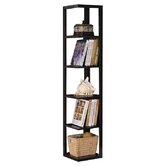 InRoom Designs Bookcases