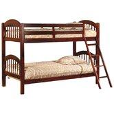InRoom Designs Bunk Beds And Loft Beds