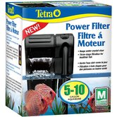 Tetra Aquarium Filters