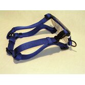 Hamilton Pet Products Harnesses