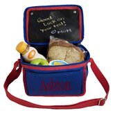 Kids Lunch Boxes & Bags