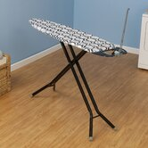 Household Essentials Ironing Boards