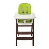 High Chairs by OXO Tot