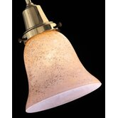Casablanca Fan Lighting Shades