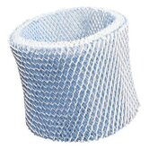 Replacement Filter for 4.0 Gallon Humidifier