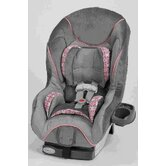 ComfortSport Convertible Car Seat