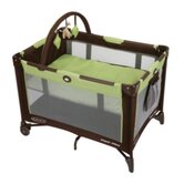 Graco Playpens & Playards