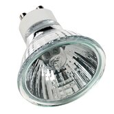 WAC Lighting Light Bulbs