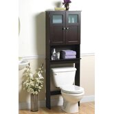 Zenith Products Bathroom Storage