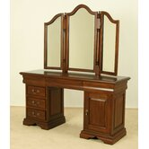 Wildwood Dressing Tables
