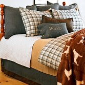 Scottie Bedding Collection