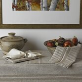 Rhinebeck Tea Towels (Set of 2)