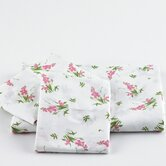 3 Piece Lily Sheet Set