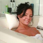 Deluxe Comfort Shower & Tub Accessories