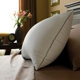 Deluxe Comfort Bed Pillows