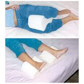 Deluxe Comfort Therapeutic Cushions