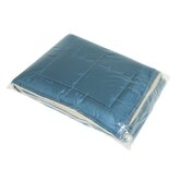 Deluxe Comfort Blankets And Throws
