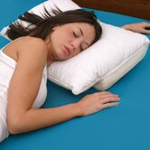 Sleep Better Pillow II