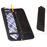 Travel Tie Case