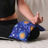 Microwave Heating Pad