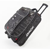 Athalon Sportgear Carry-Ons
