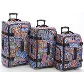 Athalon Sportgear Luggage Sets