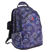 Athalon Sportgear Backpacks