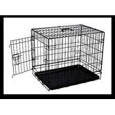 Aosom LLC Dog Crates/Kennels