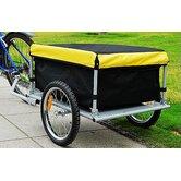Aosom LLC Dog Cycling Products