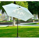 Aosom LLC Patio Umbrellas