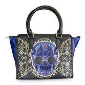 Loungefly Handbags