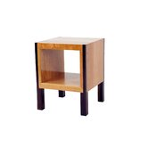 POP End Table