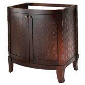 "Bellani 31"" Bathroom Vanity"