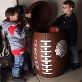 Football Picnic Cooler