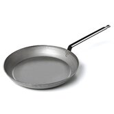 Paderno World Cuisine Skillets & Fry Pans