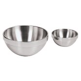 Paderno World Cuisine Dining Bowls