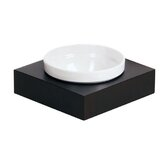 Paderno World Cuisine Serving Bowls