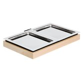 Paderno World Cuisine Plates & Saucers