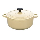 Paderno World Cuisine Casseroles, Dutch Ovens & Braisers